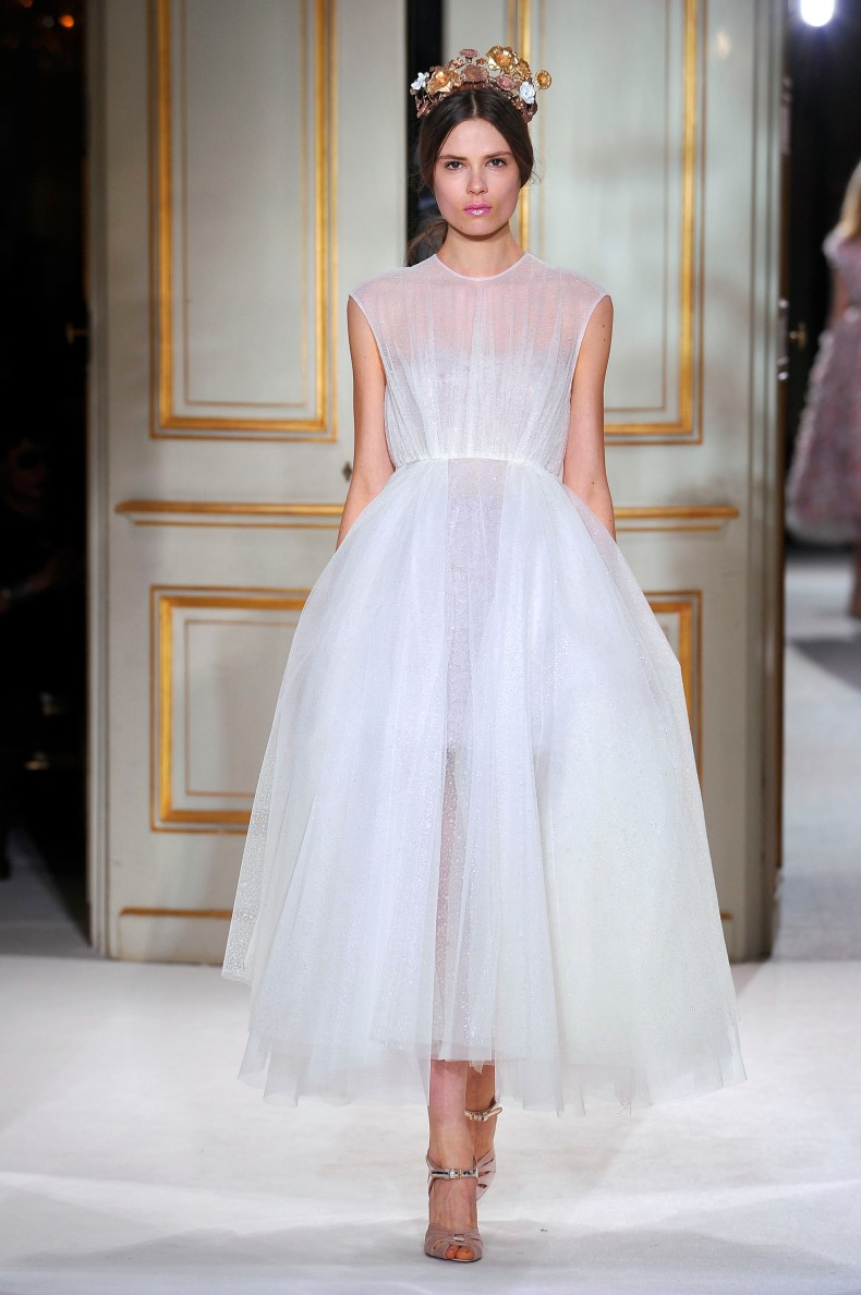 Giambattista-Valli-Haute-Couture-Spring-2013-27