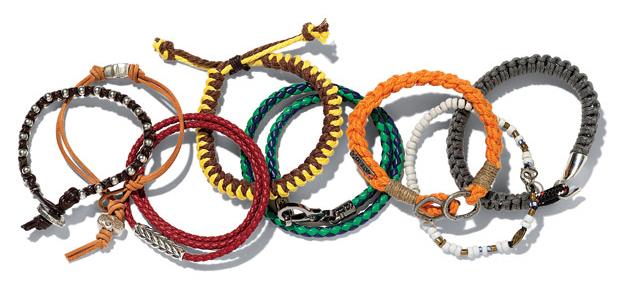 bracelets-mag2
