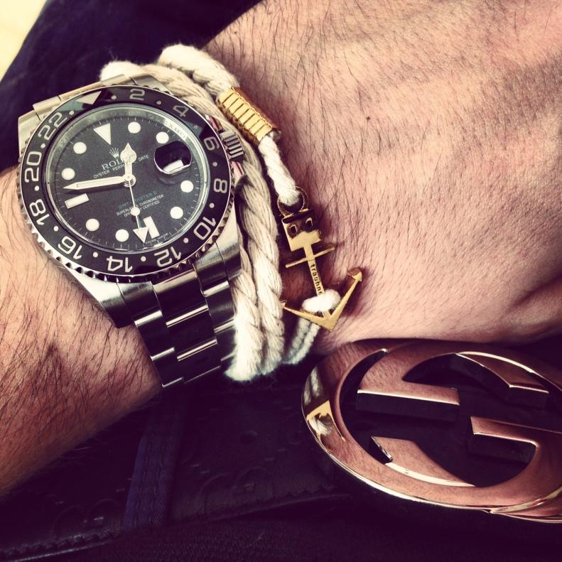 rolex-anchor-bracelet