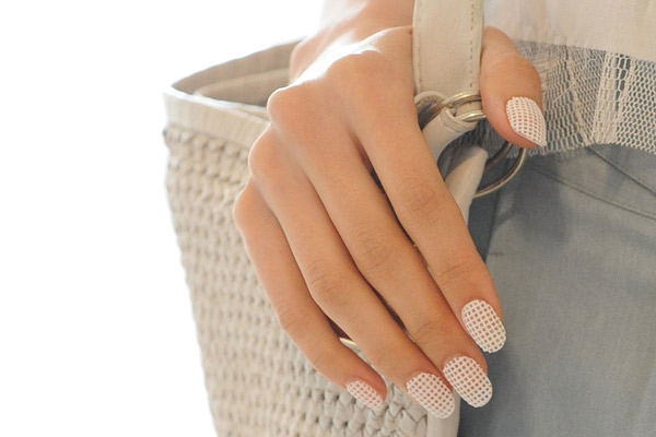 fw-nails-14