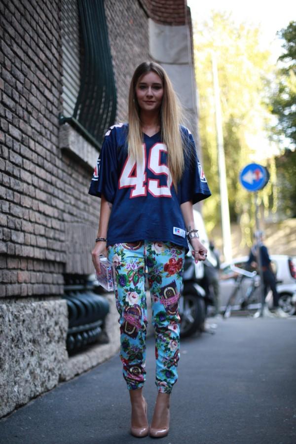 Street-style-milan-fashion-week-spring-2014-06-600x900