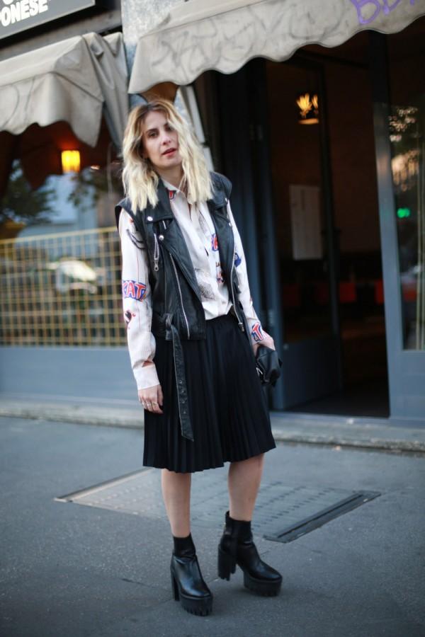 Street-style-milan-fashion-week-spring-2014-15-600x900