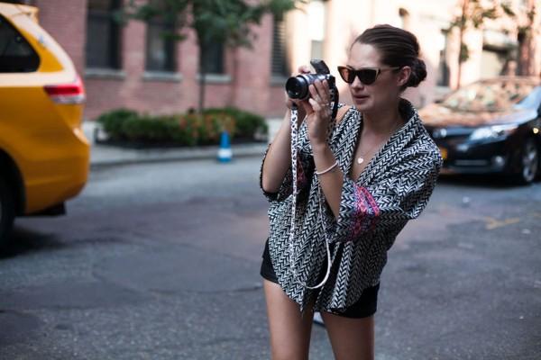 Street-Style-New-York-Fashion-Week-Spring-2014-172-600x400