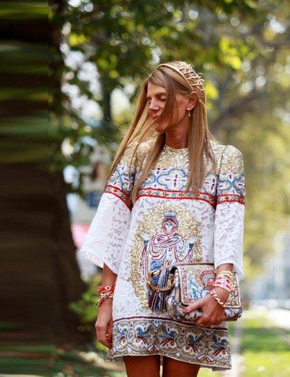anna-dello-russo-milan-street-style-ss14_GA