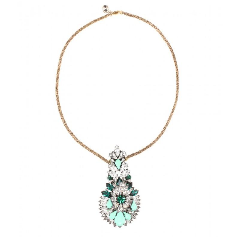 P00078627-Leitmotiv-Zambia-embellished-necklace--STANDARD